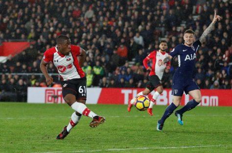 Prediksi Burnley vs Southampton 24 Februari 2018