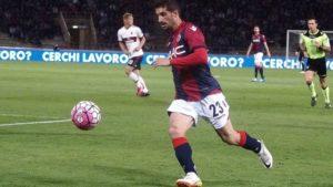 Prediksi SPAL vs Bologna 3 Maret 2018