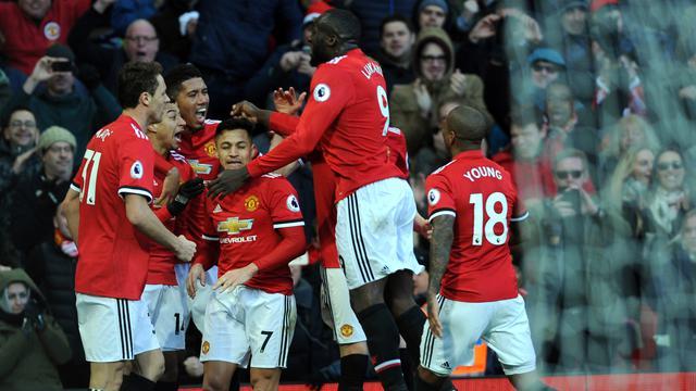 Prediksi Manchester United vs Liverpool 29 Juli 2018 Alexabet
