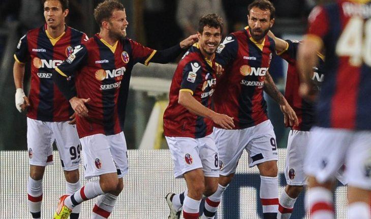 Prediksi Bologna vs SPAL 20 Agustus 2018 Bolaalexa