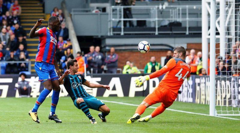 Prediksi Crystal Palace vs Southampton 1 September 2018