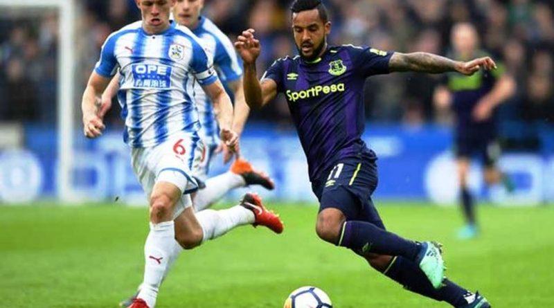 Prediksi Everton vs Huddersfield Town 1 September 2018 Alexabet