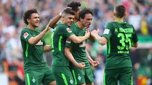 Prediksi Werder Bremen vs Hannover 96 25 Agustus 2018 Alexabet