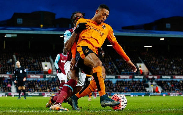 Prediksi West Ham United vs Wolverhampton Wanderers 1 September 2018